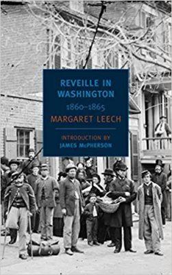 Reveille in Washington, 1861-65